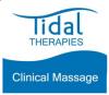 thumb_tidaltherapylogo