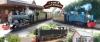 thumb_18Dec15165943Bure_Valley_Railway_Everything_Goes_Aylsham_Norfolk