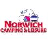thumb_norwich-camping-logo