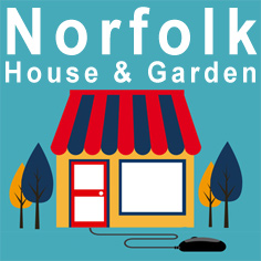 Norfolk House & Garden