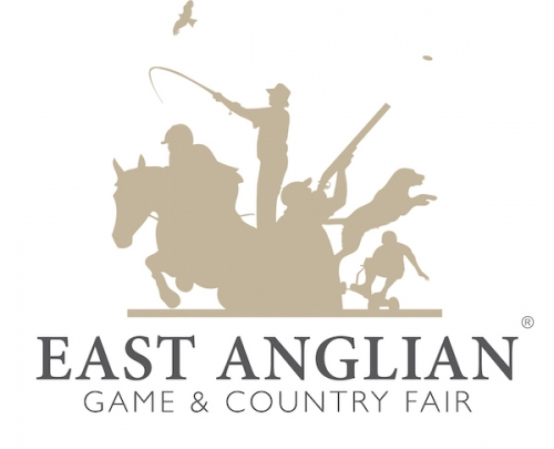The East Anglian Game and Country Fair 2017