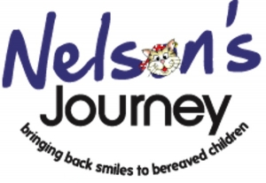 £4,487 raised for Nelson's Journey