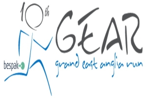 Bespak GEAR wins national award