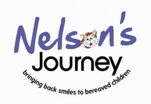Bereavement App launched by Nelson's Journey