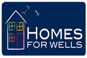 Homes for Wells