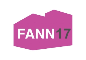 FANN17 – Festival of Architecture in Norwich and Norfolk