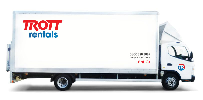 18-tonne-truck-for-hire-810x400.jpg