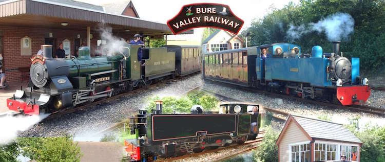 18Dec15165943Bure_Valley_Railway_Everything_Goes_Aylsham_Norfolk.jpg