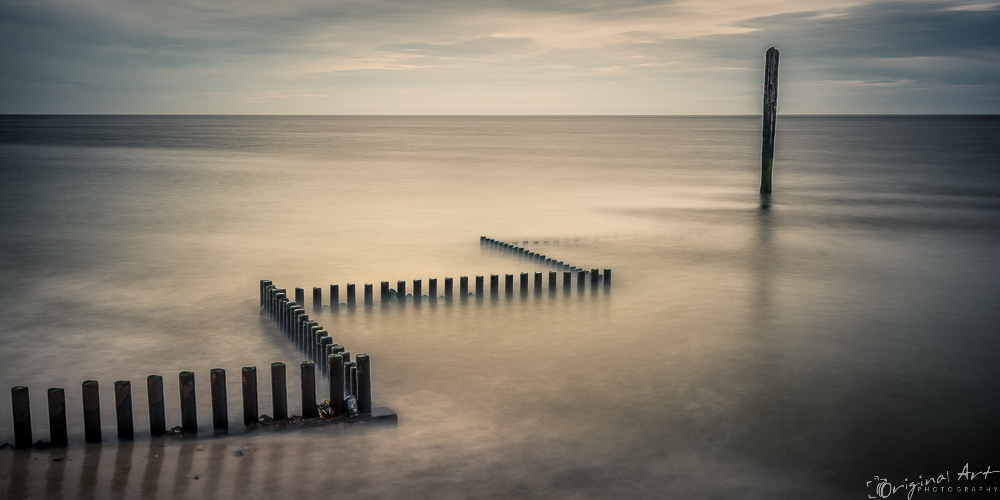 Caister_Beach_-_Photographers_Guide_to_Norfolk-1.jpg