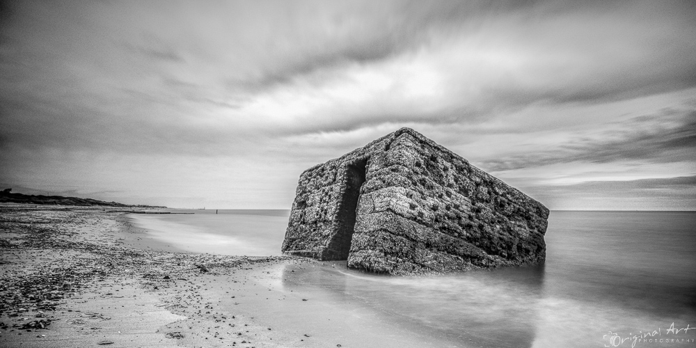 Caister_Beach_-_Photographers_Guide_to_Norfolk-3.jpg