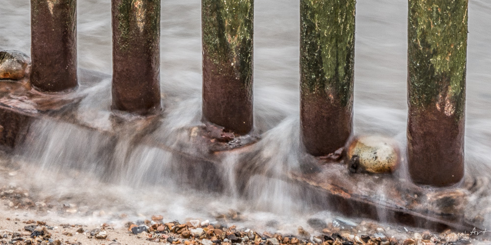 Caister_Beach_-_Photographers_Guide_to_Norfolk-4.jpg