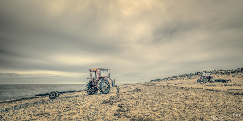 Caister_Beach_-_Photographers_Guide_to_Norfolk-7.jpg