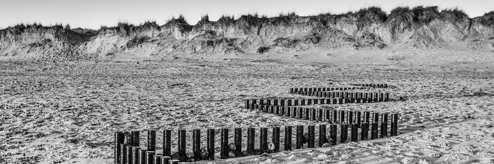 Caister_Beach_-_Photographers_Guide_to_Norfolk-8.jpg