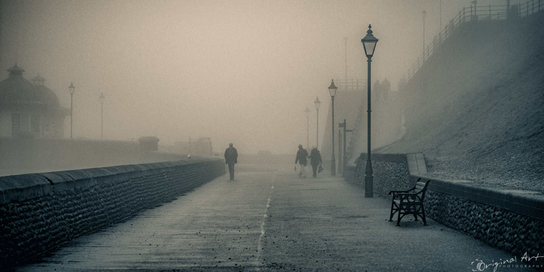 Cromer_on_a_foggy_day-3.jpg