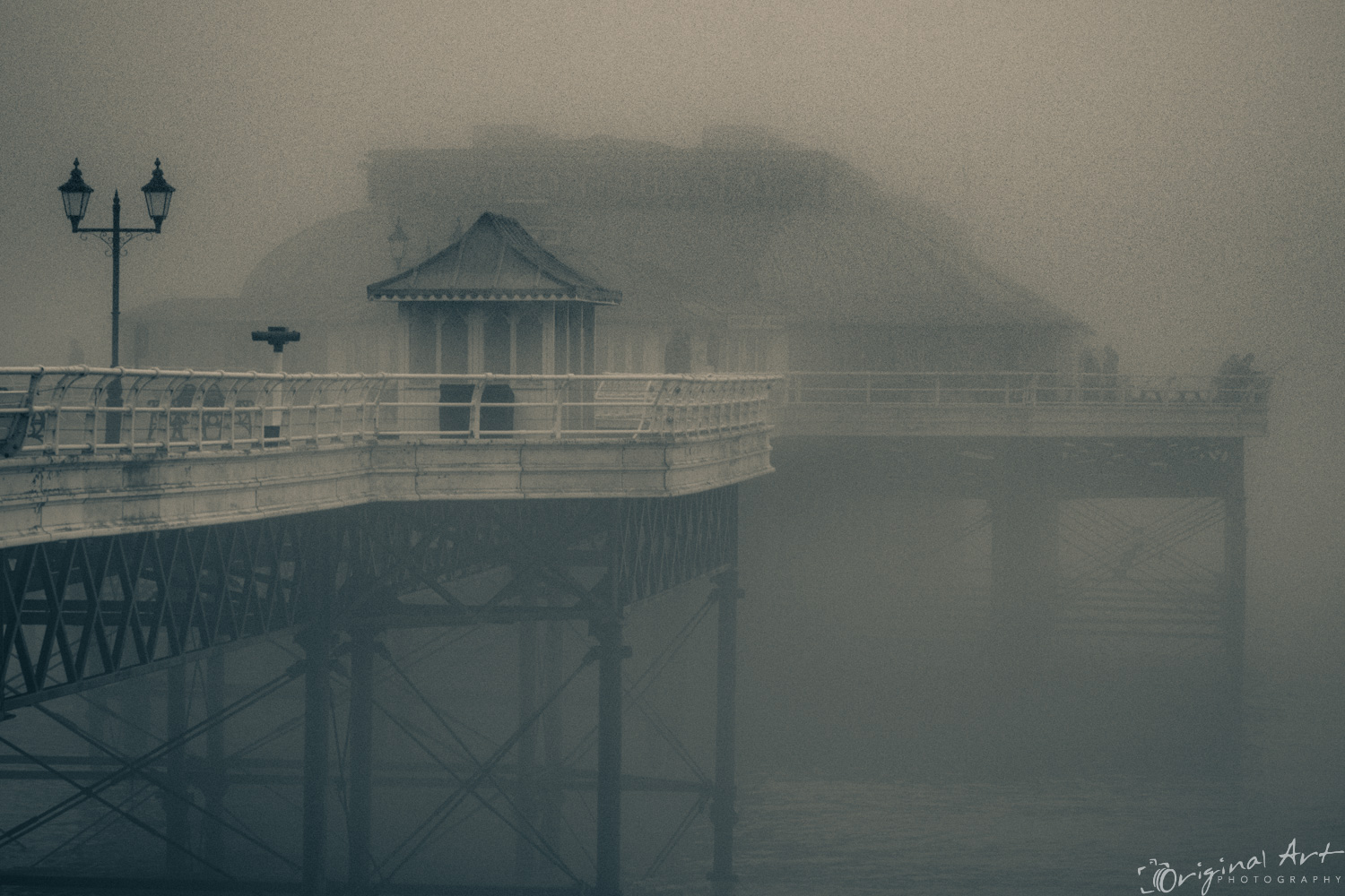 Cromer_on_a_foggy_day-4.jpg