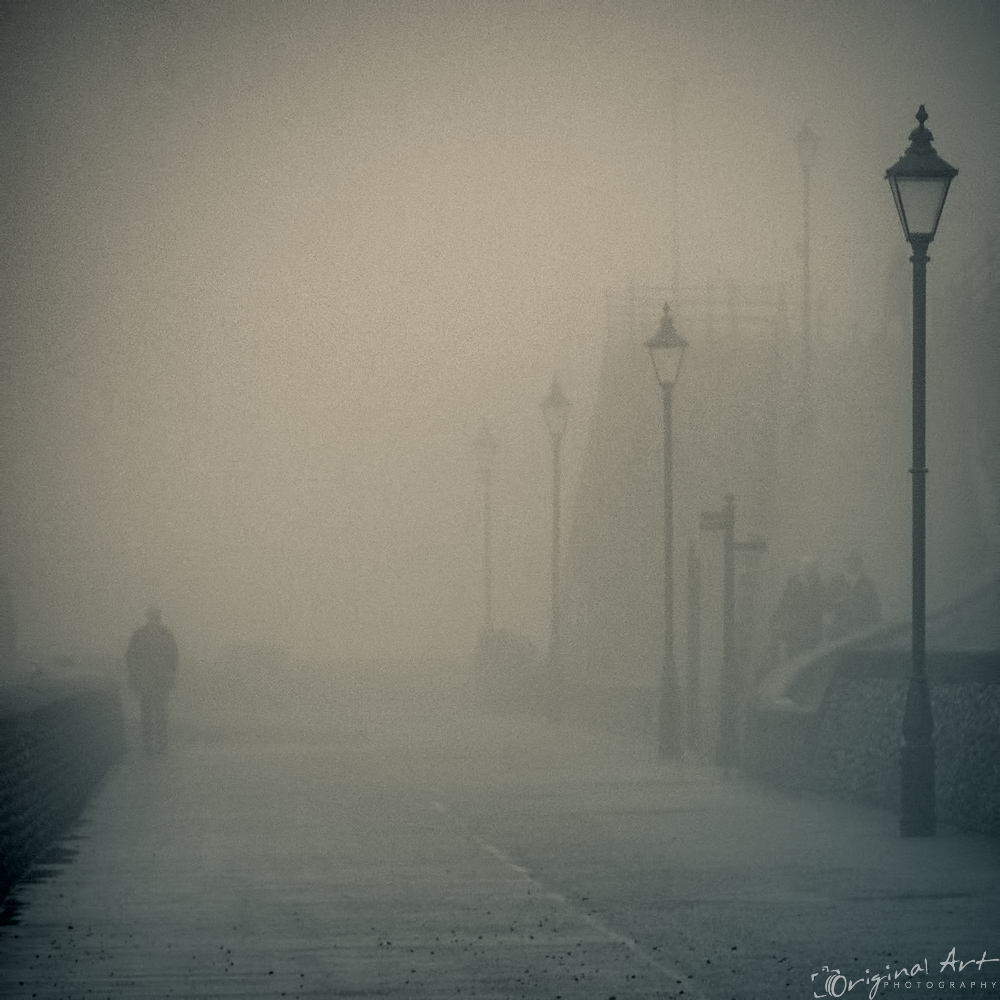 Cromer_on_a_foggy_day-5.jpg