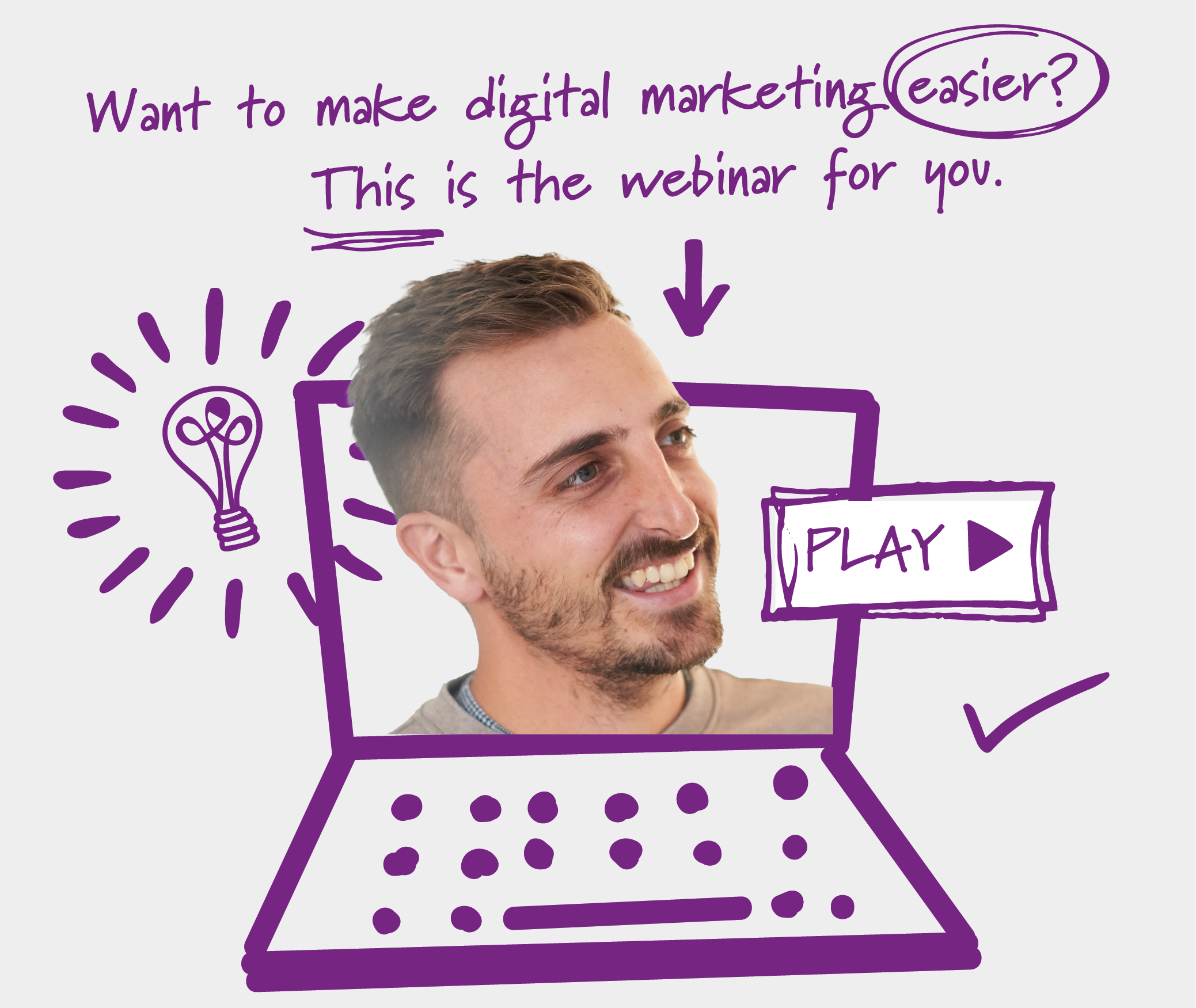 Digital_Webinar.png