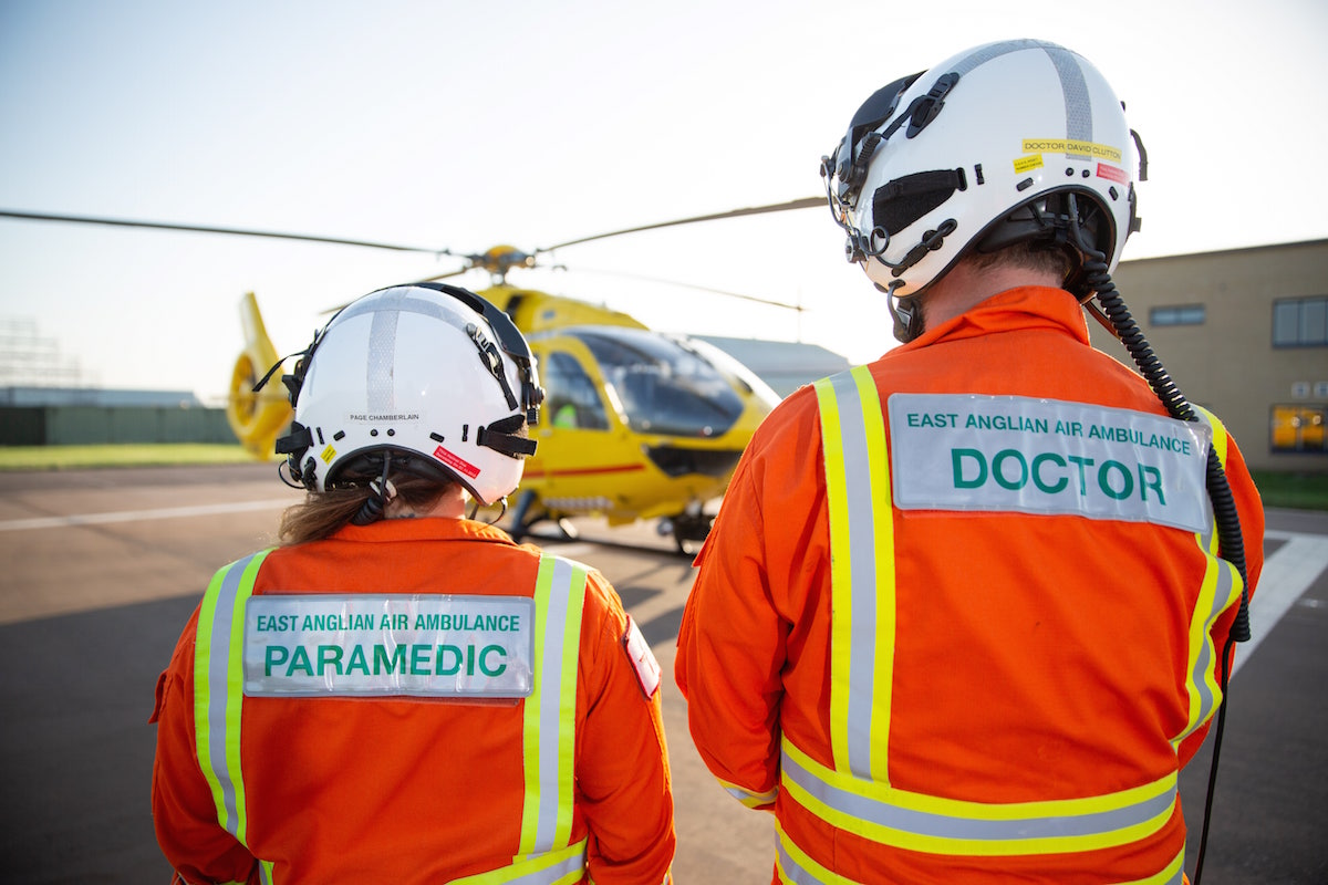 East_Anglian_Air_Ambulance_-_credit_Emergency_Helicopter_Medics_More4-min.jpg