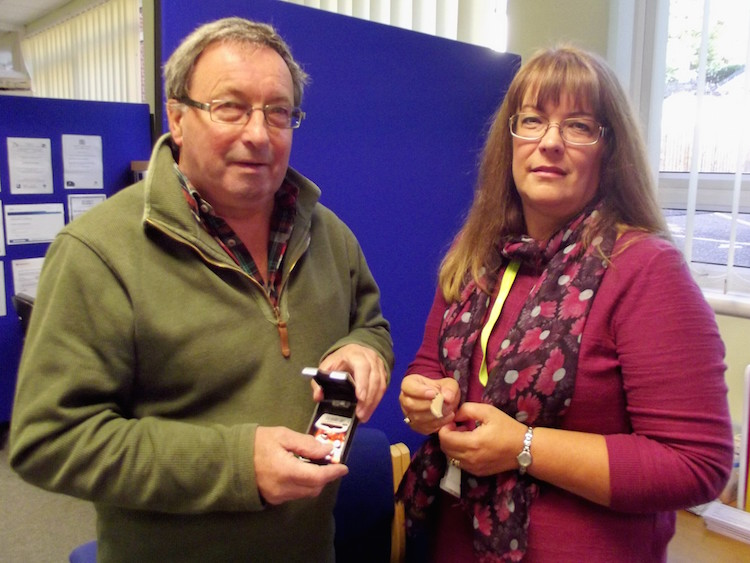 Hearing_Support_Service_left_service_user_Ian_Wickham_with_volunteer_Karen_Mullineux.jpg