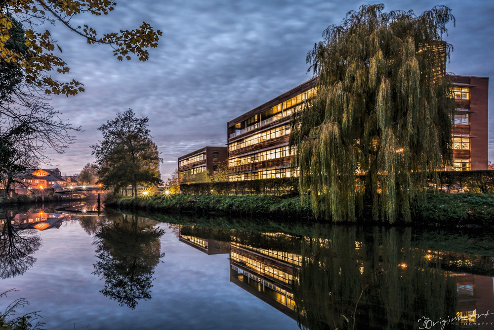 Norwich_Riverside_at_Night-1.jpg