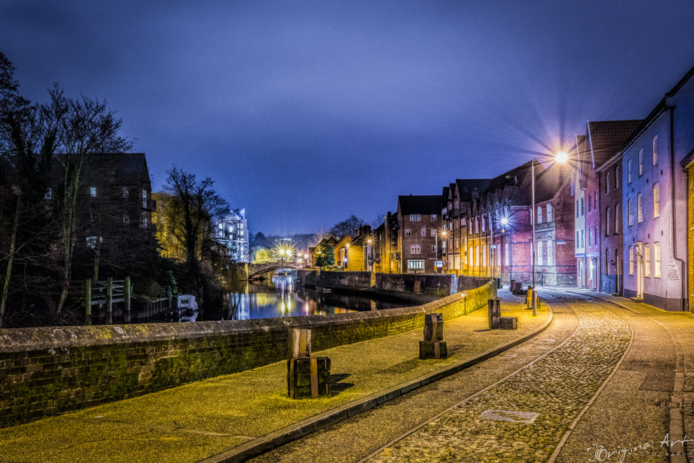 Norwich_Riverside_at_Night-10.jpg