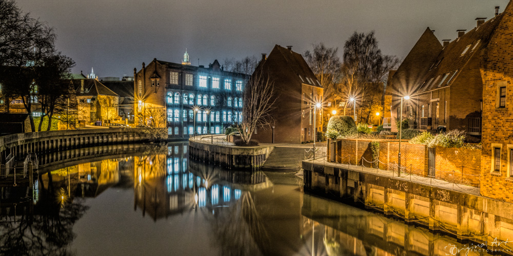 Norwich_Riverside_at_Night-11.jpg