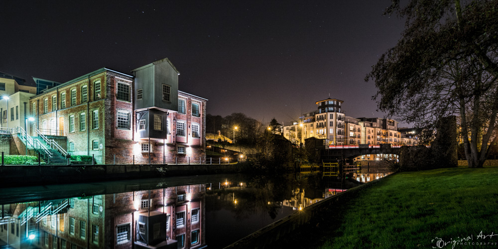 Norwich_Riverside_at_Night-6.jpg