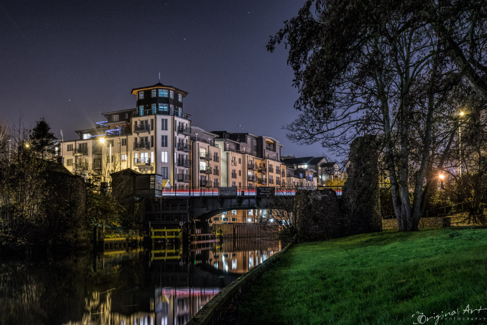 Norwich_Riverside_at_Night-7.jpg