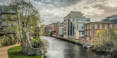 Norwich_Riverside_during_the_day-2.jpg