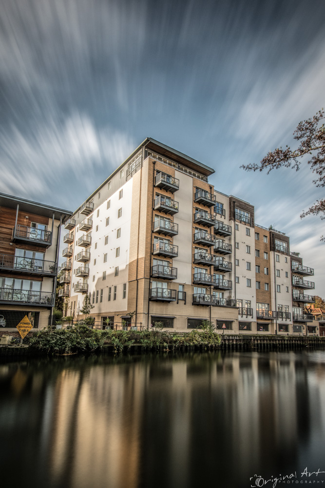 Norwich_Riverside_during_the_day-3a.jpg