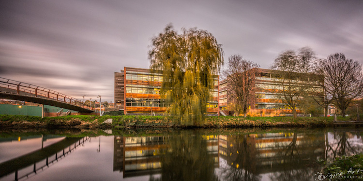 Norwich_Riverside_during_the_day-6a.jpg