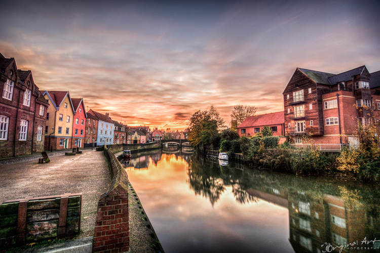 Norwich_Riverside_during_the_day-8.jpg