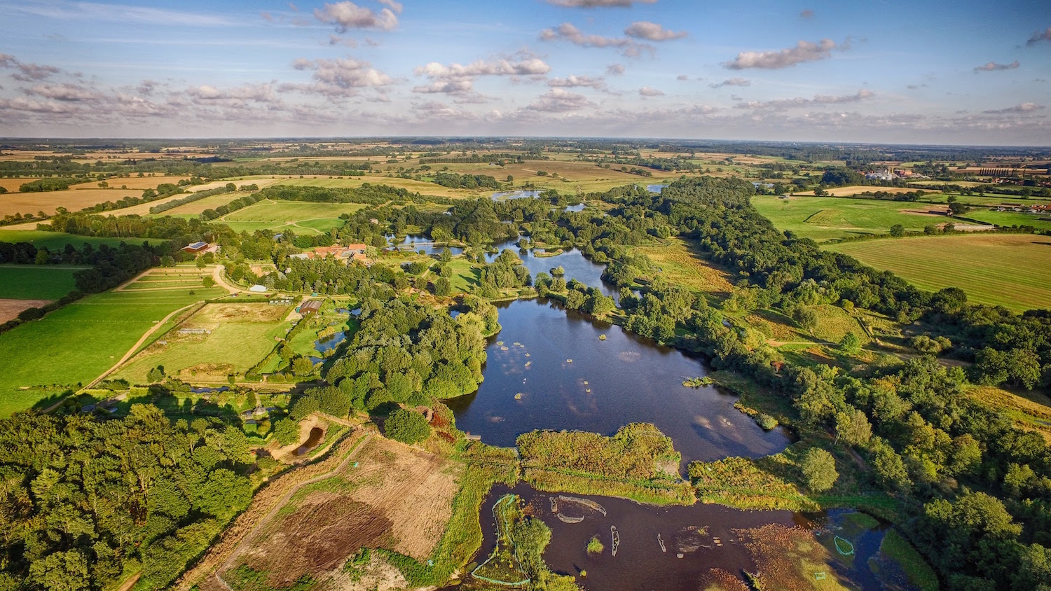 Pensthorpe_Natural_Park_C_Aerial_View_Photography.jpg