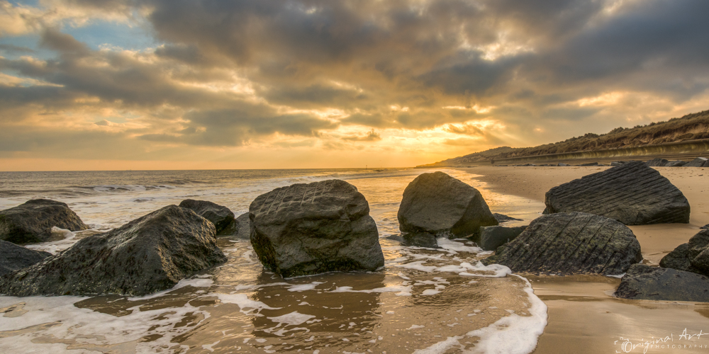 Waxham_sunrise_2.jpg