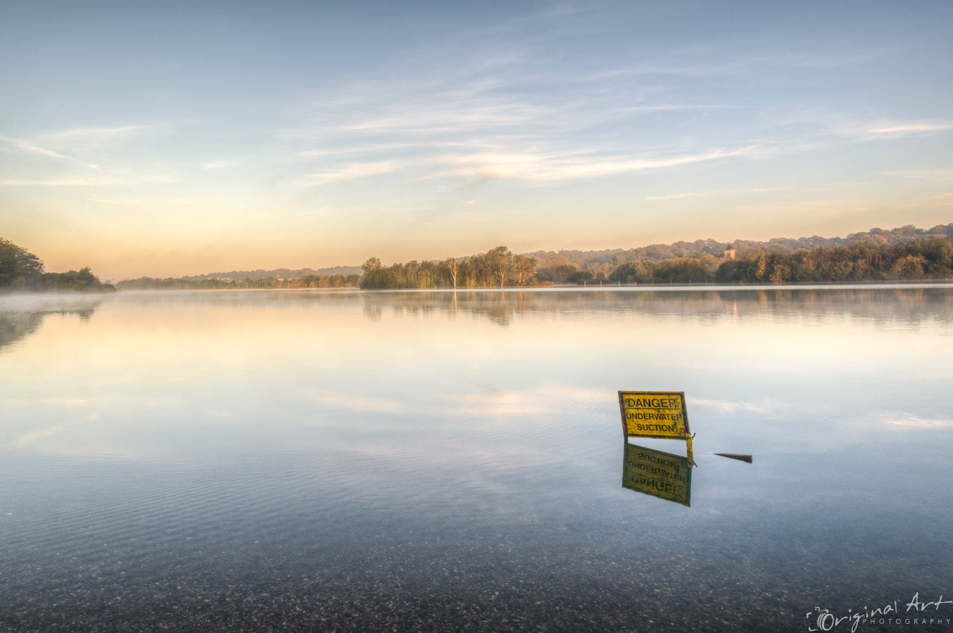 Whitlingham_Broad-1.jpg
