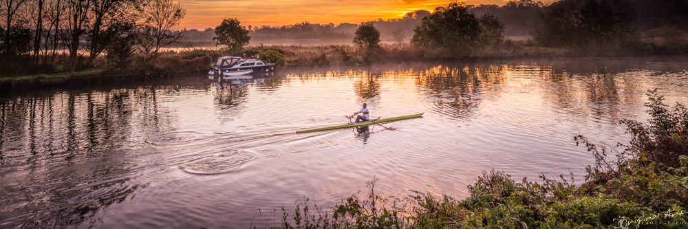 Whitlingham_Broad-12.jpg