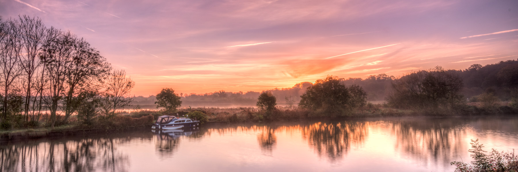 Whitlingham_Broad-4.jpg