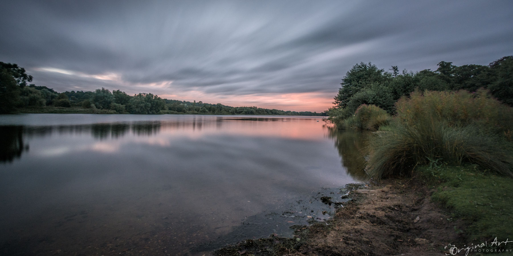 Whitlingham_Broad-8.jpg