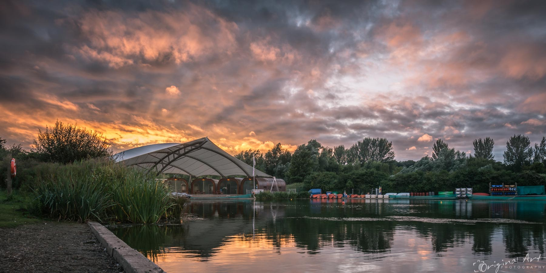 Whitlingham_Broad-9.jpg