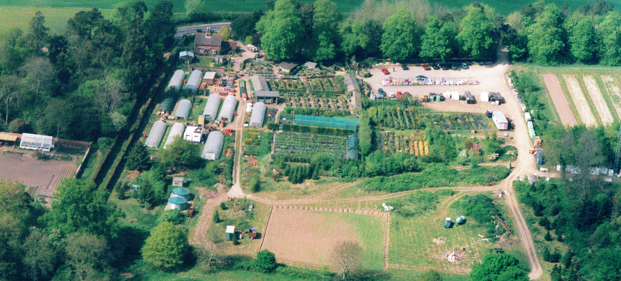 Woodgate-Nursery-Aerial-Photo.jpg