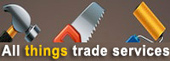 category-all-things-trade-services