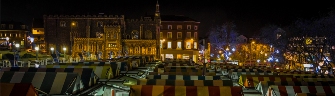 norwichmarketnight.jpg