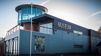 thumb_sheringhammuseumnewsitemain