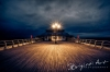 thumb_The Pavilion Theatre on Cromer Pier before Sunrise (1)