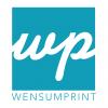thumb_WensumLogoRGB