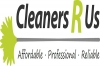 thumb_cleaners-logo
