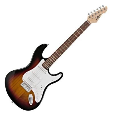 thumb_guitar1