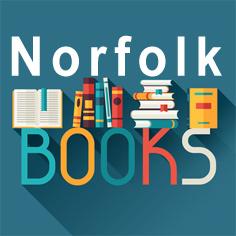 books_236