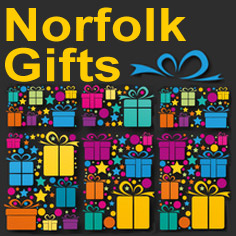 Norfolk Gifts