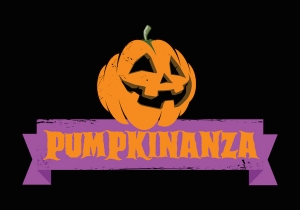Greater Yarmouth's First Pumpkinanza